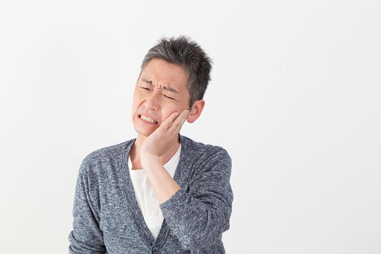 インプラント治療の意義